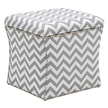 chevron couch couch changing my marbles