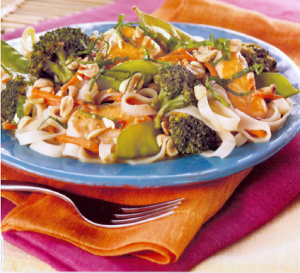 how to make lo mein noodles sauce