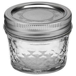 Window Shopping Wednesday Mini Mason Jars Where To Buy