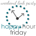 hhpweekendlinkparty22