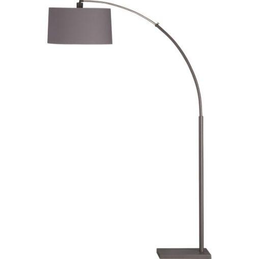 dexter floor lamp