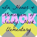 raok sandy hook