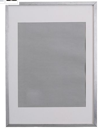 ribba aluminum frame