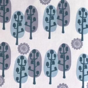 Banksia Bloom - Banksia Trees