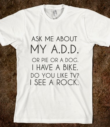 ask-me-about-my-add_american-apparel-unisex-fitted-tee_white_w380h440z1