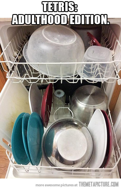 funny-dish-washer-tetris